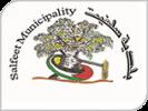 موقع بلدية سلفيت الرسمي