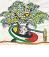 سجل اجتماعات المجلس البلدي رقم 2 تاريخ:17/6/2017